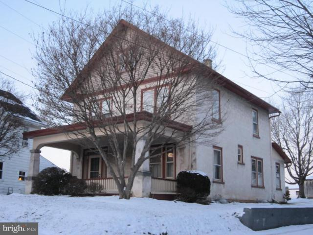 301 E Meadow Valley Road, LITITZ, PA 17543 (#PALA115478) :: Benchmark Real Estate Team of KW Keystone Realty