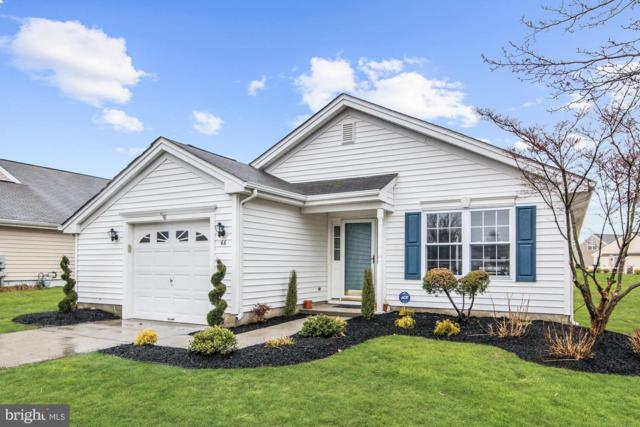 66 Nature Lane, SEWELL, NJ 08080 (#NJGL178714) :: Remax Preferred | Scott Kompa Group