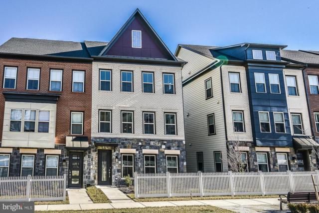 6103 Olivet Drive, ALEXANDRIA, VA 22315 (#VAFX748460) :: Colgan Real Estate