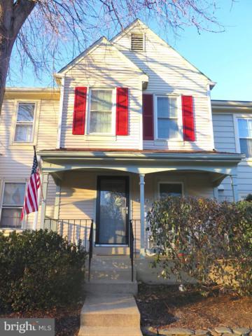 6314 Chimney Wood Court, ALEXANDRIA, VA 22306 (#VAFX748462) :: TVRG Homes