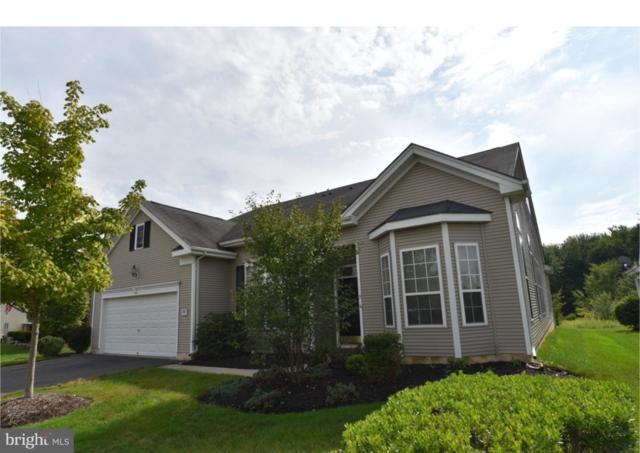 98 Chamber Lane, COLUMBUS, NJ 08022 (#NJBL246896) :: Colgan Real Estate
