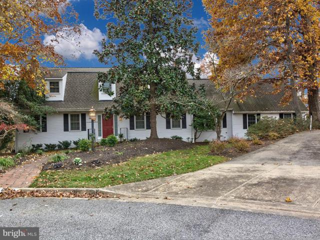 12604 Monterey Circle, FORT WASHINGTON, MD 20744 (#MDPG378416) :: Wes Peters Group Of Keller Williams Realty Centre
