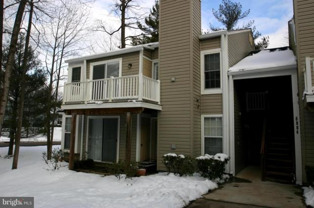 5904 Watch Chain Way #706, COLUMBIA, MD 21044 (#MDHW209644) :: Great Falls Great Homes