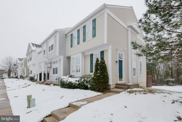 201 Miles River Court, ODENTON, MD 21113 (#MDAA303796) :: TVRG Homes