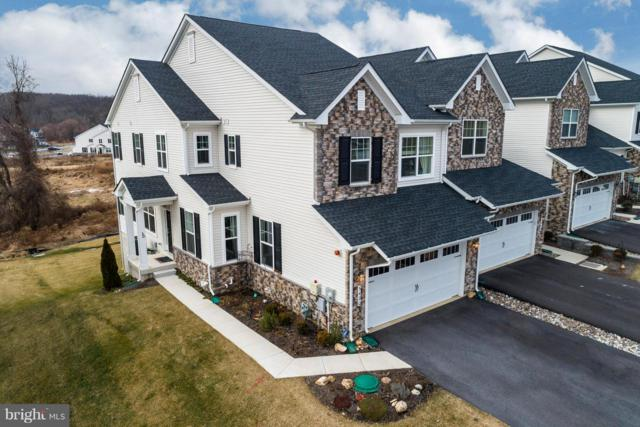 3420 Bergamont Way, CHESTER SPRINGS, PA 19425 (#PACT286418) :: Colgan Real Estate