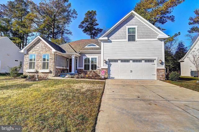 33590 Herring View Drive, LEWES, DE 19958 (#DESU129692) :: RE/MAX Coast and Country