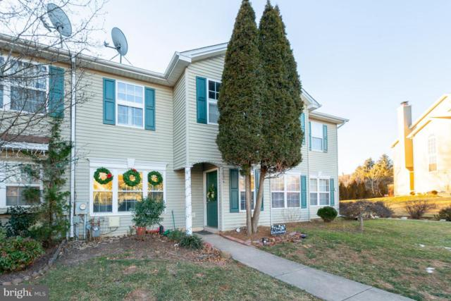 118 Hawthorne Court, COLLEGEVILLE, PA 19426 (#PAMC375112) :: Ramus Realty Group