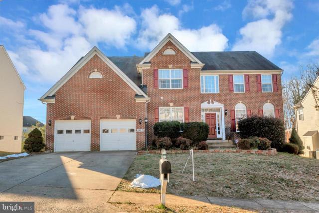 10226 Antietam Court, FREDERICKSBURG, VA 22408 (#VASP165636) :: SURE Sales Group