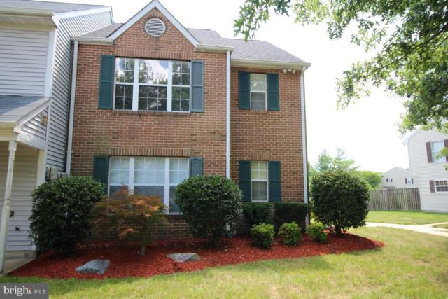 6006 Sirenia Place, WALDORF, MD 20603 (#MDCH163688) :: ExecuHome Realty