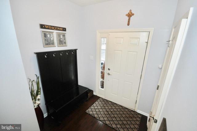 92 Eagleview, MOUNT ROYAL, NJ 08061 (#NJGL178736) :: Colgan Real Estate