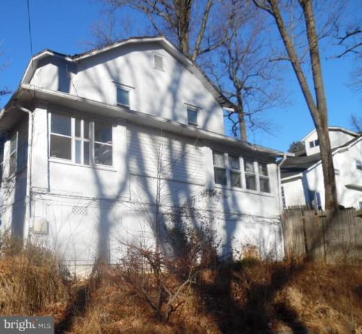 1519 Ramble Road, LANGHORNE, PA 19047 (#PABU308792) :: Colgan Real Estate