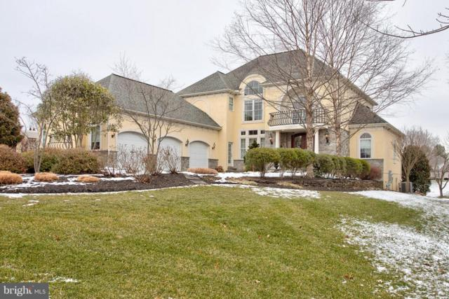 630 Willow Green, LITITZ, PA 17543 (#PALA115510) :: Teampete Realty Services, Inc