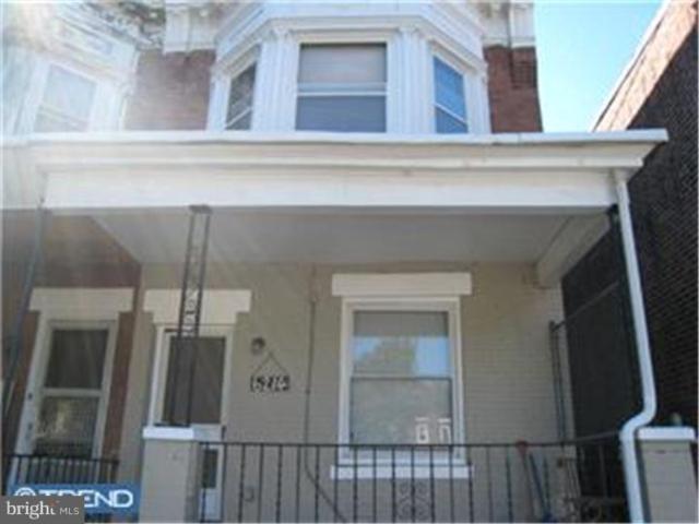6214 Chew Avenue, PHILADELPHIA, PA 19138 (#PAPH512972) :: LoCoMusings