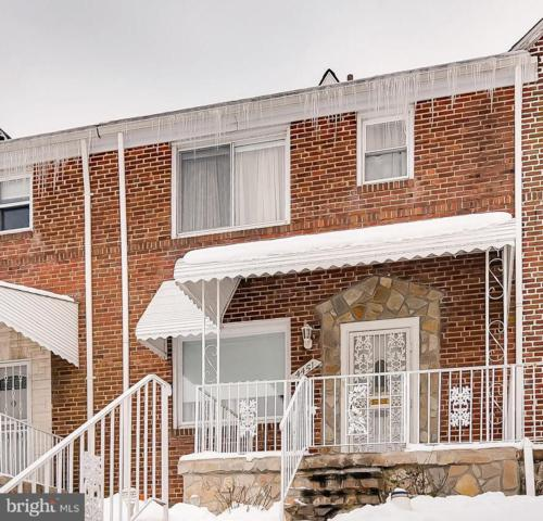 4451 Old Frederick Road, BALTIMORE, MD 21229 (#MDBA305906) :: The Sebeck Team of RE/MAX Preferred