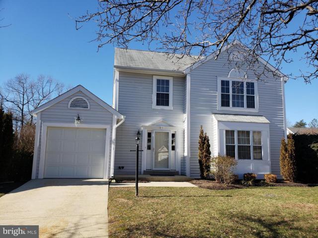 5083 Bluehead Court, WALDORF, MD 20603 (#MDCH163696) :: Blue Key Real Estate Sales Team