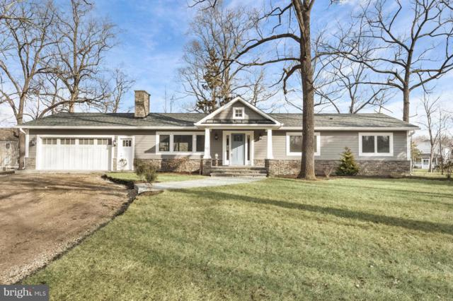 3594 Loch Haven Drive, EDGEWATER, MD 21037 (#MDAA303828) :: TVRG Homes