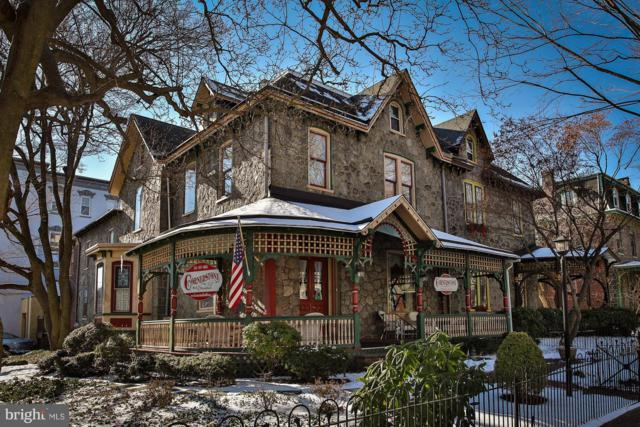 3300 Baring Street, PHILADELPHIA, PA 19104 (#PAPH513018) :: Ramus Realty Group