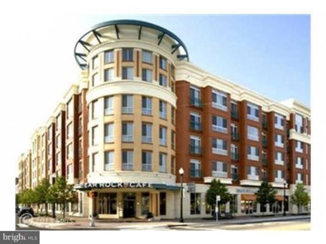 2200 N Westmoreland Street #402, ARLINGTON, VA 22213 (#VAAR104494) :: TVRG Homes
