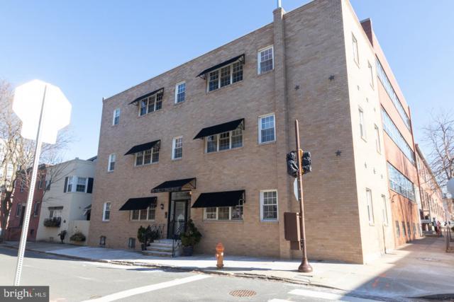 2531 Lombard Street 3S, PHILADELPHIA, PA 19146 (#PAPH513042) :: Erik Hoferer & Associates