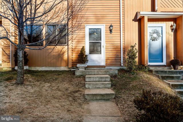 1351 Hazel Nut Court, ANNAPOLIS, MD 21409 (#MDAA303862) :: Network Realty Group