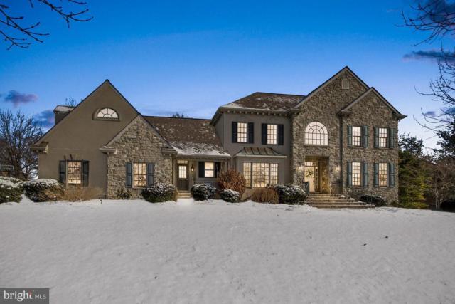 362 N Farm Drive, LITITZ, PA 17543 (#PALA115528) :: Benchmark Real Estate Team of KW Keystone Realty