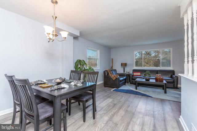 4707 13TH Place NE, WASHINGTON, DC 20017 (#DCDC310850) :: Remax Preferred | Scott Kompa Group