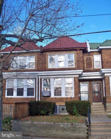 1245 Bridge Street, PHILADELPHIA, PA 19124 (#PAPH513082) :: LoCoMusings