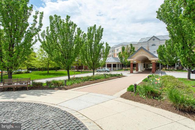 2420 Windrow Drive, PRINCETON, NJ 08540 (#NJMX113024) :: Shamrock Realty Group, Inc