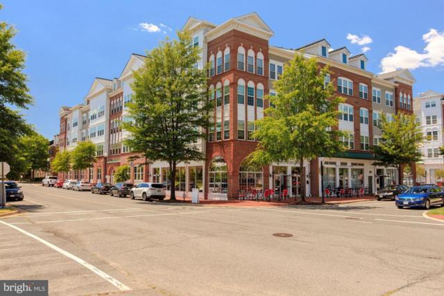 191 Somervelle Street #304, ALEXANDRIA, VA 22304 (#VAAX193236) :: Erik Hoferer & Associates