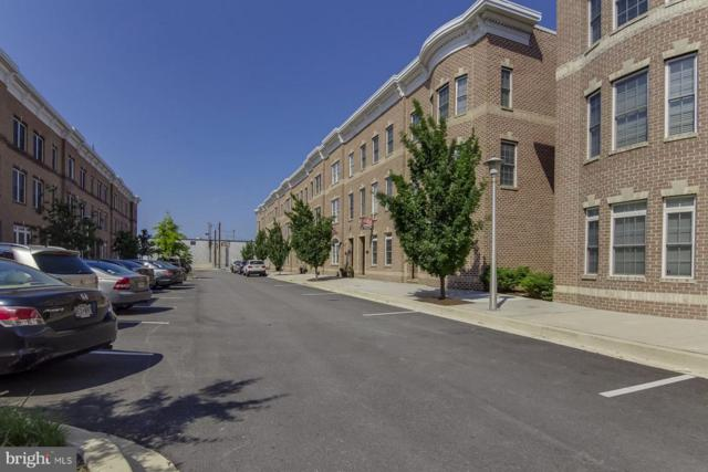 1327 Lowman Street, BALTIMORE, MD 21230 (#MDBA305960) :: ExecuHome Realty