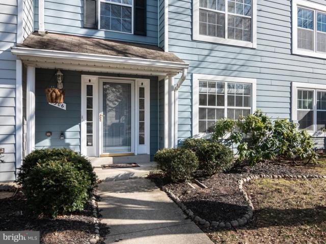 5306 Chase Lions Way, COLUMBIA, MD 21044 (#MDHW209672) :: ExecuHome Realty