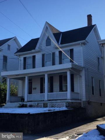24 E Second St., WAYNESBORO, PA 17268 (#PAFL141836) :: Advance Realty Bel Air, Inc