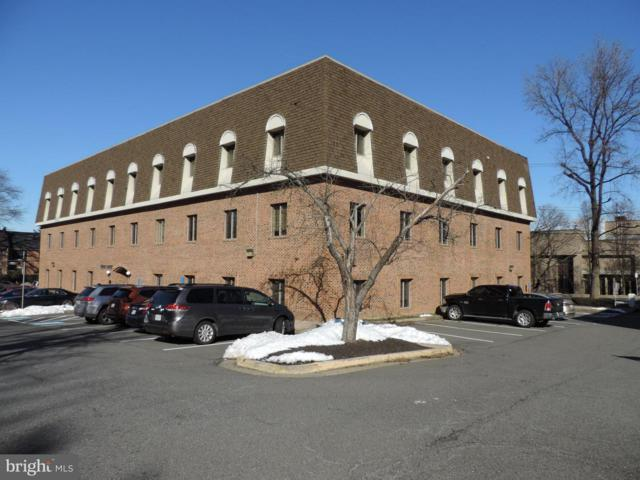 10521 Judicial Drive #205, FAIRFAX, VA 22030 (#VAFC111388) :: Tom & Cindy and Associates