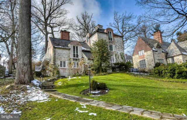 5204 Springlake Way, BALTIMORE, MD 21212 (#MDBA305976) :: Great Falls Great Homes