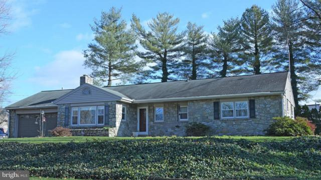 78 Cocalico Creek Road, EPHRATA, PA 17522 (#PALA115560) :: The Heather Neidlinger Team With Berkshire Hathaway HomeServices Homesale Realty