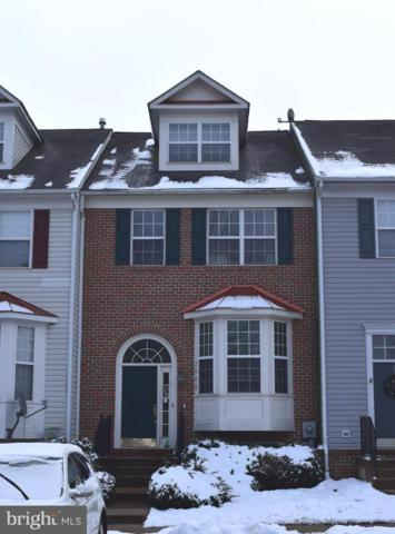 2642 Cameron Way, FREDERICK, MD 21701 (#MDFR191622) :: Pearson Smith Realty