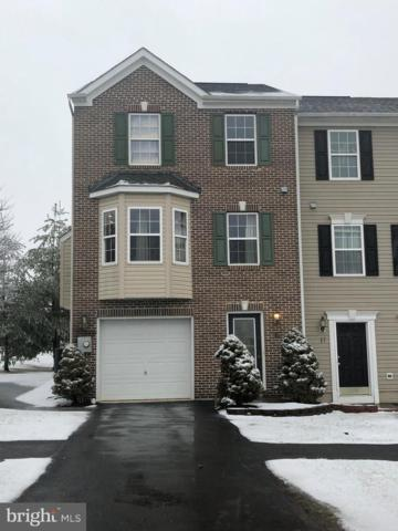 15 Brentwood, MARTINSBURG, WV 25404 (#WVBE134640) :: Colgan Real Estate