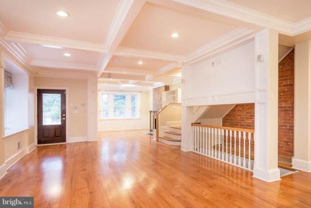 33 Carpenter Lane, PHILADELPHIA, PA 19119 (#PAPH513190) :: Dougherty Group
