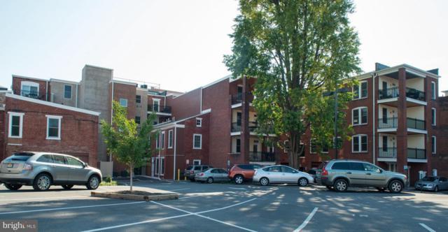145 E King Street #301, LANCASTER, PA 17602 (#PALA115572) :: The Craig Hartranft Team, Berkshire Hathaway Homesale Realty