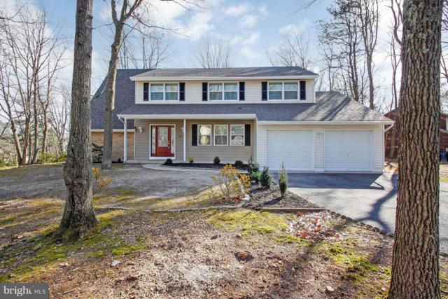 30 Chippenham Drive, VOORHEES, NJ 08043 (#NJCD255568) :: Colgan Real Estate