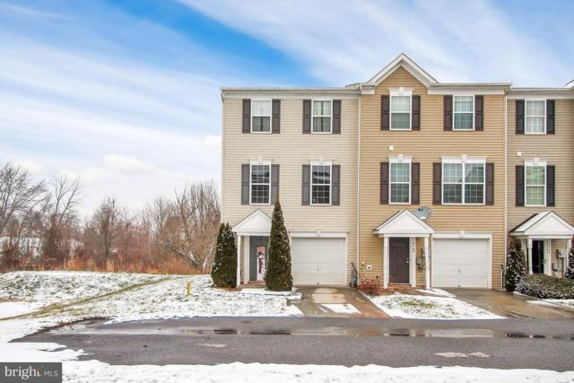 4152 Turkey Creek Court, DOVER, PA 17315 (#PAYK106502) :: ExecuHome Realty