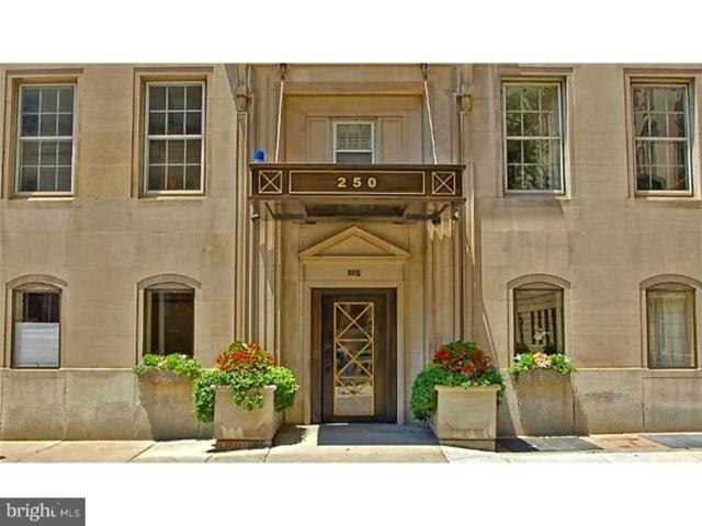 1800 Rittenhouse Square #502, PHILADELPHIA, PA 19103 (#PAPH513274) :: LoCoMusings