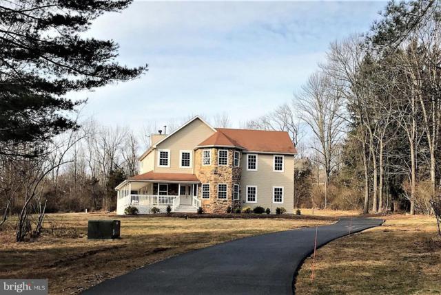 390 Woolf Road, MILFORD, NJ 08848 (#NJHT101886) :: Colgan Real Estate