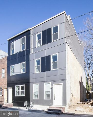 1221 S Bucknell Street, PHILADELPHIA, PA 19146 (#PAPH513298) :: LoCoMusings