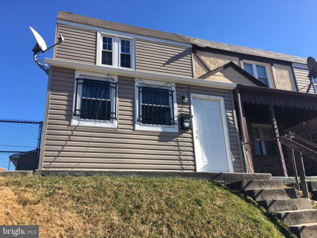 4101 8TH Street, BALTIMORE, MD 21225 (#MDBA306044) :: ExecuHome Realty