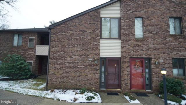 1606 Mountain View Drive, CHESTERBROOK, PA 19087 (#PACT286596) :: Ramus Realty Group
