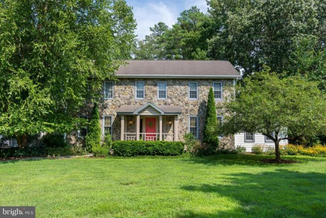 10545 Todds Corner Road, EASTON, MD 21601 (#MDTA119700) :: RE/MAX Coast and Country