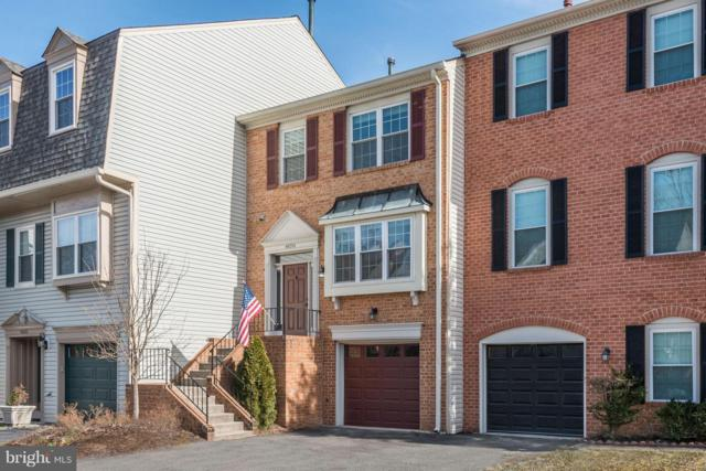 44094 Gala Circle, ASHBURN, VA 20147 (#VALO268922) :: Colgan Real Estate