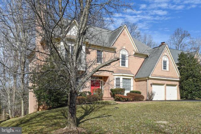 6054 Sugarstone Court, MCLEAN, VA 22101 (#VAFX748786) :: Great Falls Great Homes