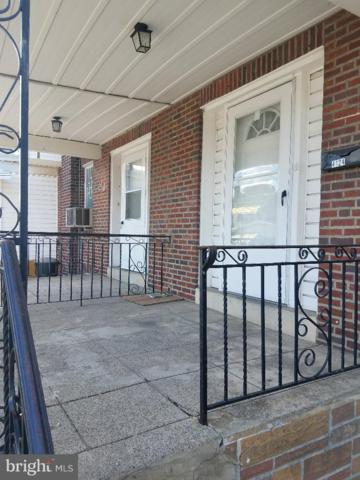 4124 Maywood Street, PHILADELPHIA, PA 19124 (#PAPH513368) :: Dougherty Group